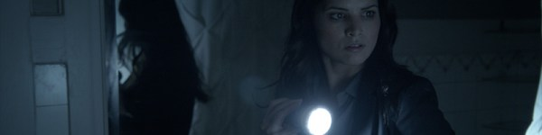 Darkness Rising - Katrina Law