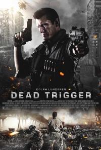 Dead Trigger Movie 2019