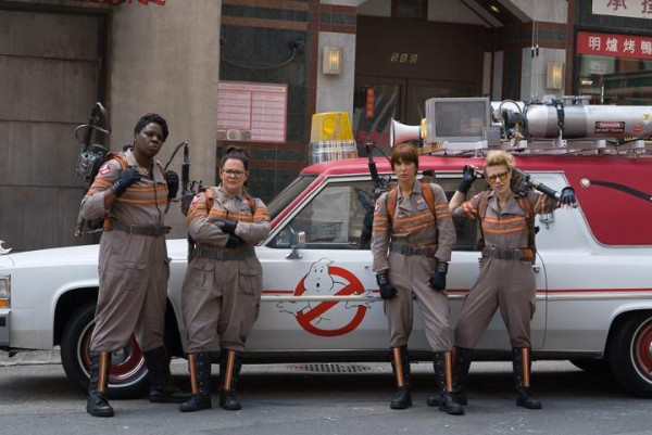 ghostbusters-official-picture
