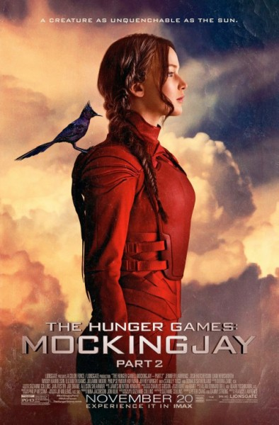 hunger_games_mockingjay__part_two_dreamy_poster