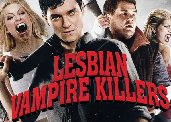 lesbian-vampire-killers-movie-2009