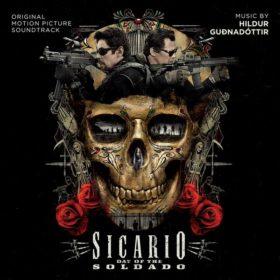 Sicario 2 Day of the Soldado Song - Sicario 2 Day of the Soldado Music - Sicario 2 Day of the Soldado Soundtrack - Sicario 2 Day of the Soldado Score