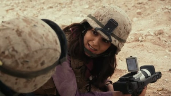 whiskey_tango_foxtrot_movie