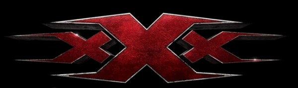 XXx 4 Movie