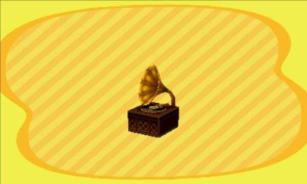 BGM 音楽 どうぶつの森ハッピーホームデザイナー