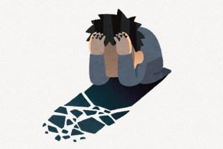 【ガーディアンズ】15日のバランス調整の内容でユーザー達が阿鼻叫喚