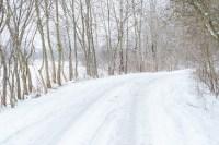 東北の冬は、服を着るだけで大変だと分かる漫画が話題