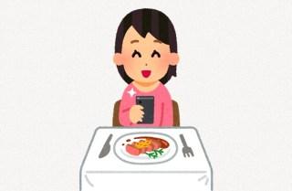 【ある意味便利】アイドルの食べたものを成分計算してリプするおじさんが話題