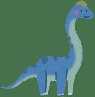 トミカには、恐竜を運ぶ車さえあるっていうのは本当なの!?