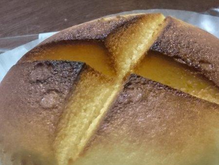 しっとりたまご蒸しパン アレンジ レシピ セブンイレブン