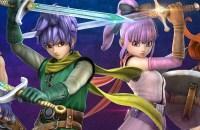 【DQH2】ラスボス戦はできればラゼルとテレシア両方いた方がいいかも【ドラゴンクエストヒーローズ2】