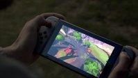 【動画あり】任天堂新ハードの名前はNXではなく「Nintendo SWITCH」と判明