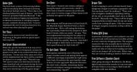 【ダークソウル3】2週目から敵配置変更と新アイテム配置は海外雑誌の記事に書いてあった