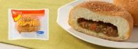 ヤマザキのカレーパンが一工夫するだけで劇的においしそうになると話題に
