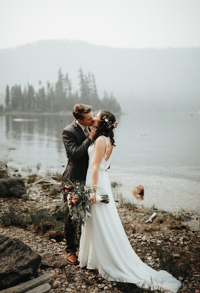 I Want to Elope and Here's Why