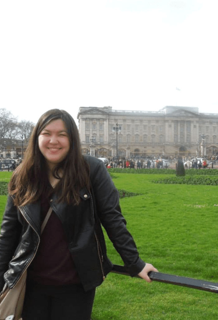 Our Itinerary: One Week in London and Iceland