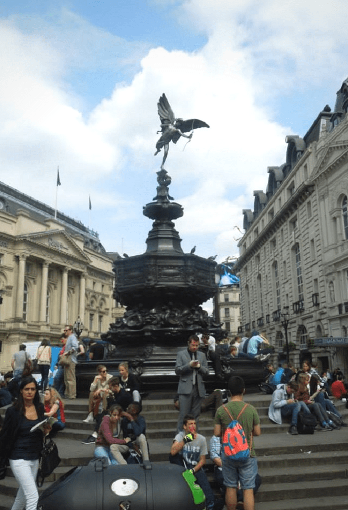 3 Days in London – Your Perfect Itinerary