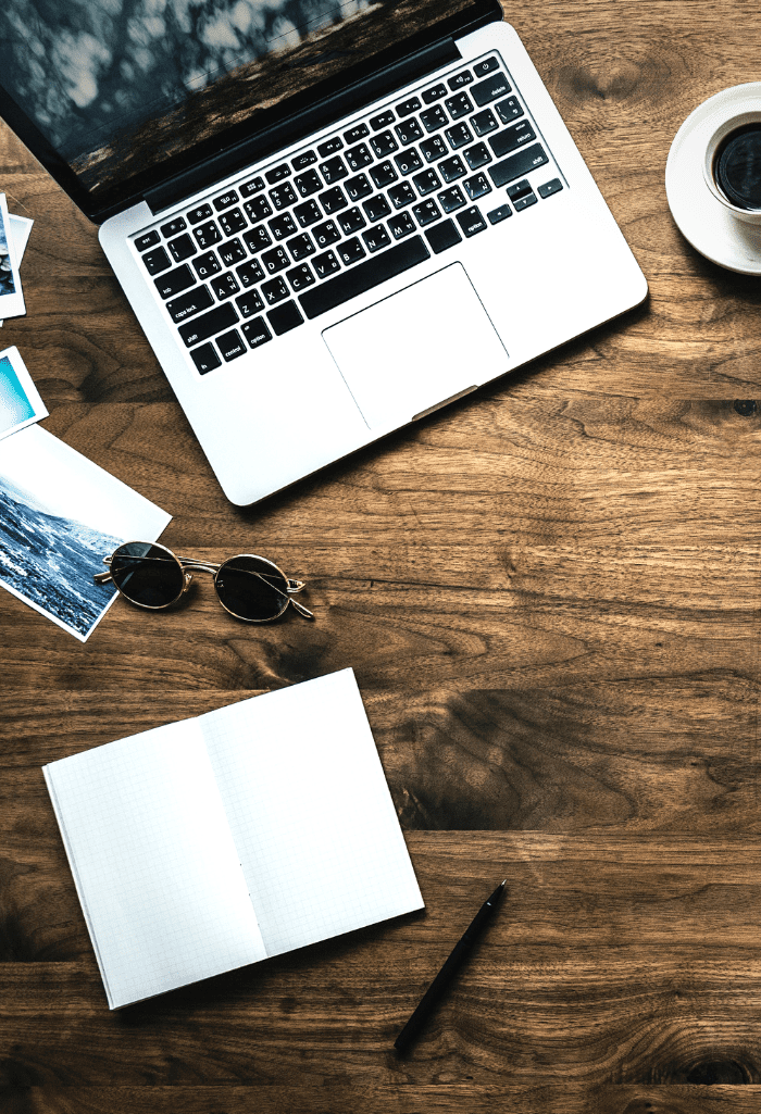 Finding & Defining Success as a Freelancer