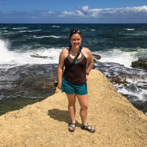 If you're planning a trip to Barbados, you have to do one thing in particular. And no, it's not snorkeling or working on your tan or even trying the rum!