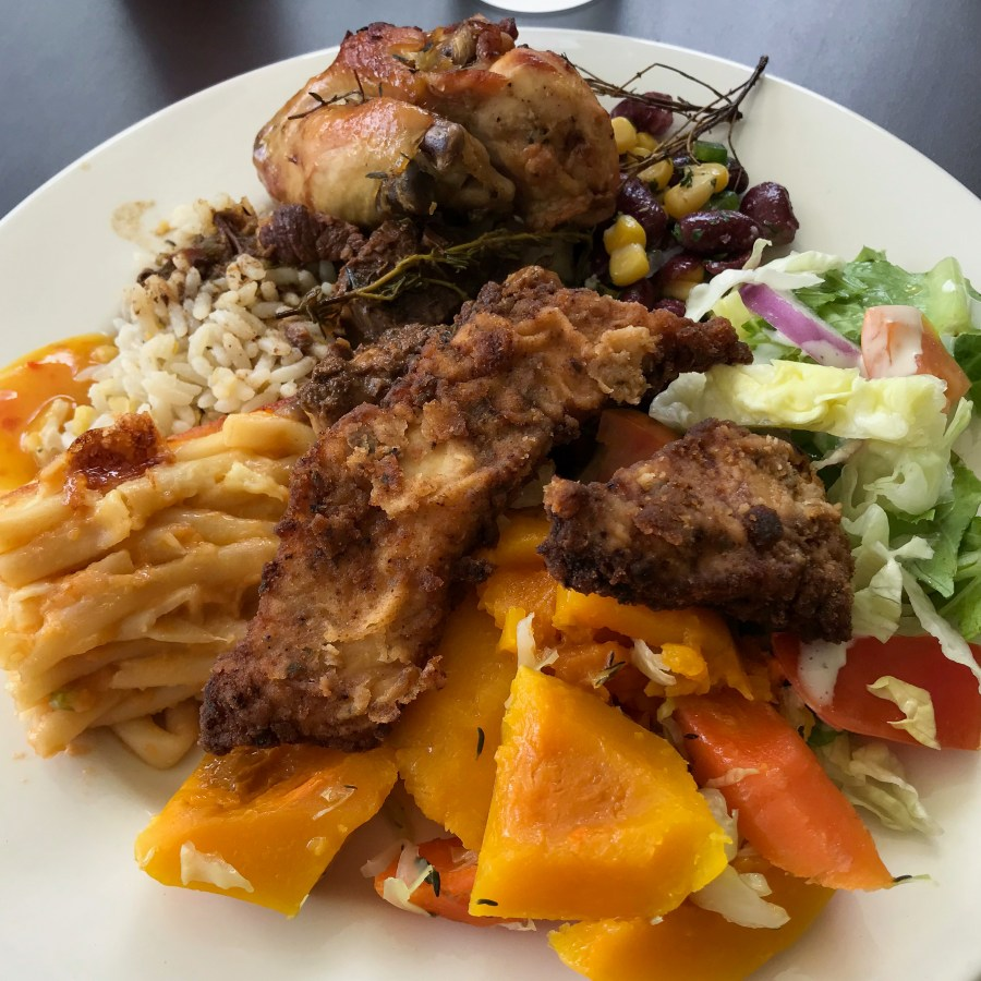 No vacation is complete without some great local food! These are a few Barbados restaurants you don't want to miss on your next trip to the island!