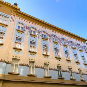 How to see Zagreb, Croatia | Teaspoon of Nose