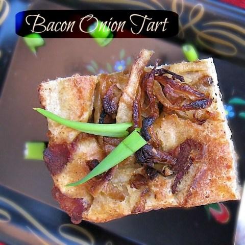 Bacon-Onion-Tart-pin