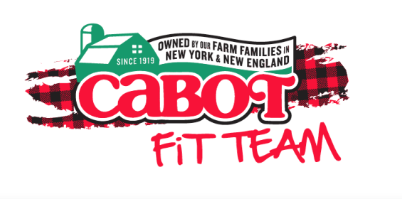 CabotFitTeamBadge2013
