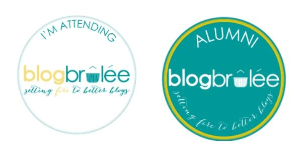 Blog Brulee | Teaspoonofspice.com