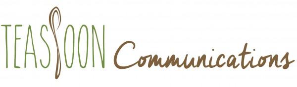 Teaspoon Communications