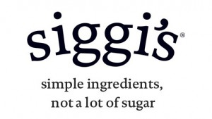 Siggi's Dairy: presenting sponsor of Blog Brulee 2015 | Teaspoonofspice.com