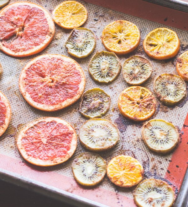How-to-roast-citrus-