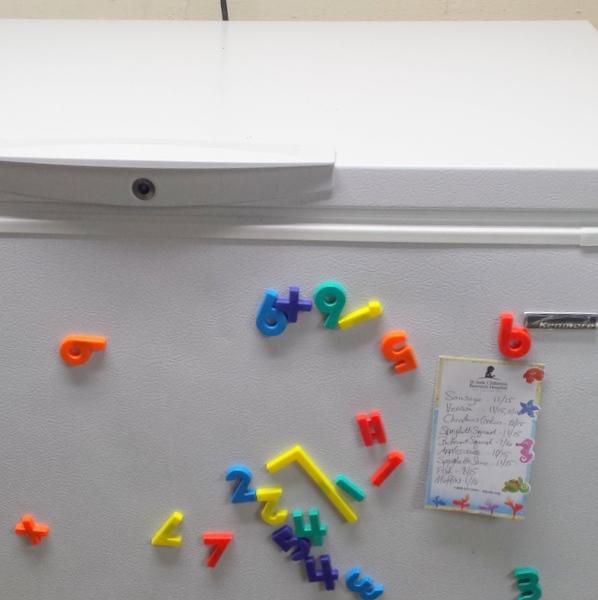30 Kitchen Organizing Tips | @TspCurry