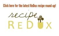 recipe-redux-linky-logo