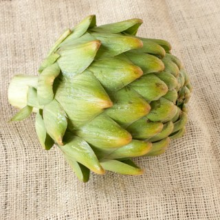 The Easy Way to Cook Artichokes | Healthy Kitchen Hacks
