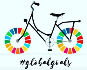 global-goals-bicycle