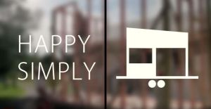 happy-simply-youtube-thumbnail