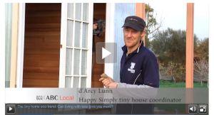 happy-simply-abc-thumbnail