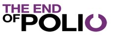 the-end-of-polio-logo