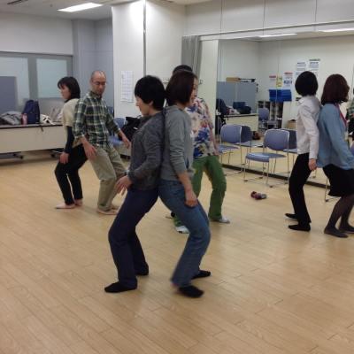 NHK1603061・てあて整体スクール