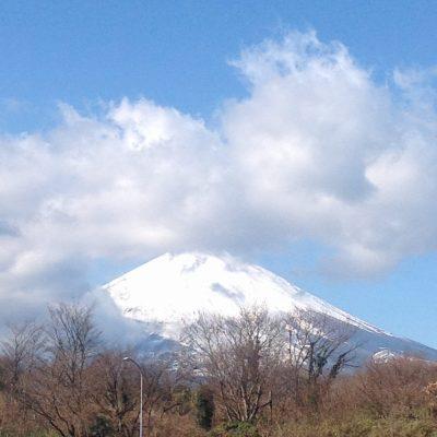 富士山・てあて整体スクール