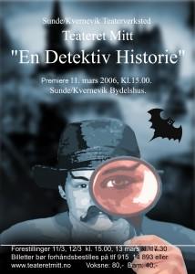 plakat_en detektivhistorie_a3 copy