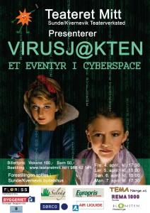 plakt_virusjakten