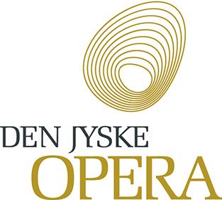 JyskeOpera_Logo_press_s