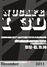 nucafe3D