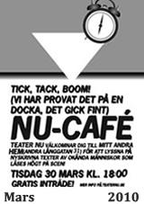 nucafeticktack