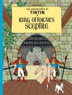 The_Adventures_of_Tintin_-_08_-_King_Ottokar's_Sceptre