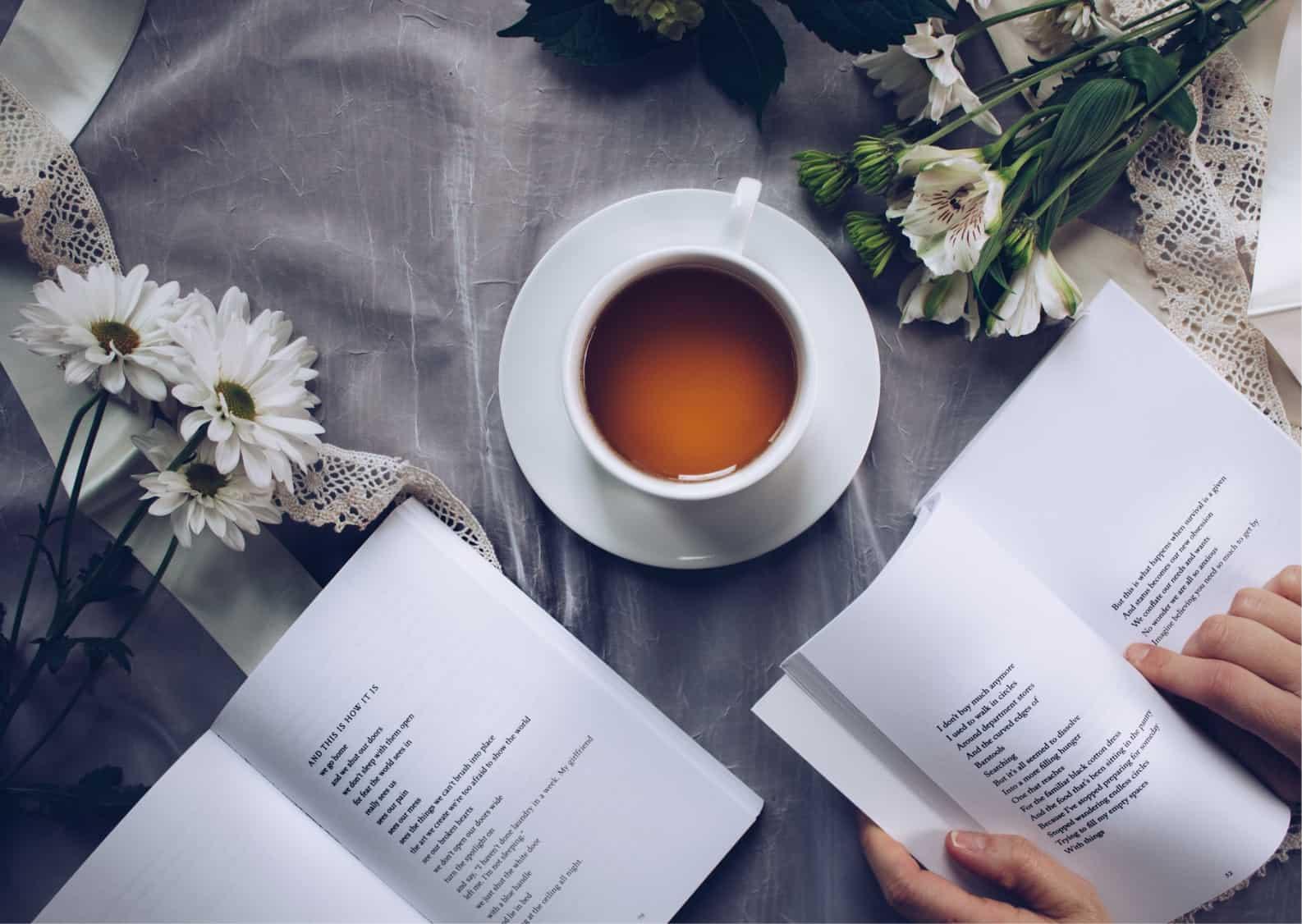 beverage-books-caffeine-904616