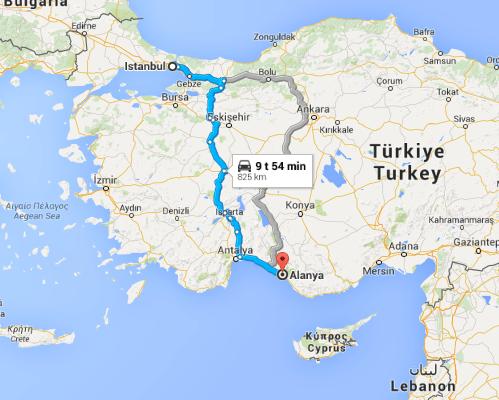 risiko for bomber i Istanbul, sikkerhed på tyrkiet ferie, sikkerheden i tyrkiet, ferie i tyrkiet, bombeangrab i istanbul, bomber i alanya, - Langt de fleste hændelser har været i den sydøstlige og østlige del af Anatolien. Altså langt fra de områder, hvor danskerne normalt kommer på ferie. Istanbul er selvfølgeli også en turistby, men det er som sagt ikke sådan, at vi fraråder rejser til Tyrkiet, borgerservice tyrkiet, Udenrigsministeriets Borgerservice rejsevejledning tyrkiet, Udenrigsministeriets Borgerservice tyrkiet