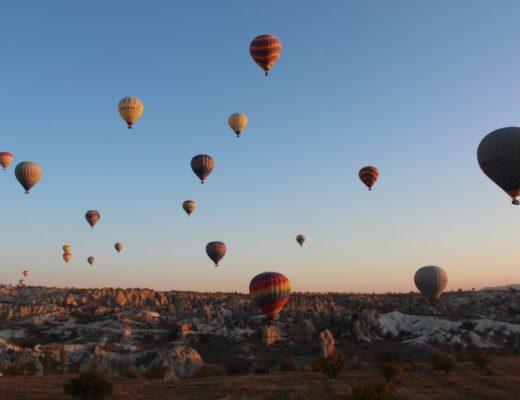 tur til cappadocia, ferie i cappadocia, cappadocia, dansk tur til cappadokia, rejsebloggen, rejseblogger, rejseblog, travelblog, travelblogger,Cappadocia, cappadokien, kappadokien, kappadokia, rejseblog, rejseblog tyrkiet, rejseblog kappadokien, rejseblog cappadocia, ballontur cappadokia,luftballontur cappadocia
