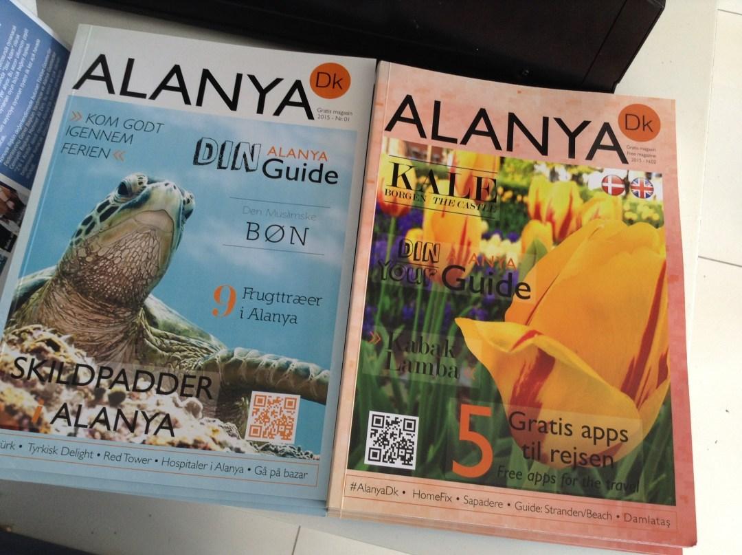 ferie i alanya, alanya blog, sider om alanya, fakta om alanya, alanya magasin, magasin alanya
